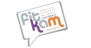 FITKAM